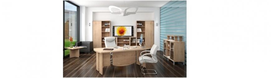 Мебель, сейфы, стулья, кресла