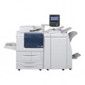 МФУ монохромный Xerox D110 (D110V_U)