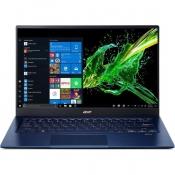 Ноутбук Acer Swift 5 (NX.HHUER.004)