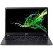 Ноутбук Acer Aspire A315 (NX.HF8ER.011)