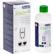 Жидкость для удаления накипи DeLonghi EcoDecalk 500 мл