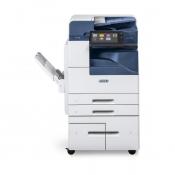 МФУ Xerox AltaLink B8065/B8075/B8090 (B8002V_F)