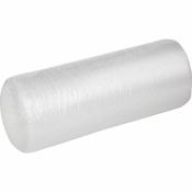 Пленка пузырчатая 2-слойная 1.5x100 м плотность 50 гр\кв.м