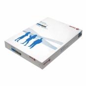 Бумага для офисной техники Xerox Business (А3, 80 г/кв.м, белизна 164% CIE, 500 листов)