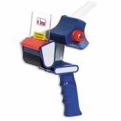 Диспенсер Unibob T520RT для клейкой ленты упаковочной шириной от 50 до 75 мм