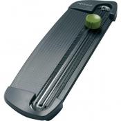 Резак для бумаги роликовый Rexel SmartCut A100 A4
