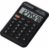 Калькулятор карманный Citizen LC-110N/NCFS 8-разрядный