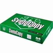 Бумага для офисной техники SvetoCopy (A3, 80 г/кв.м, белизна 146% CIE, 500 листов)