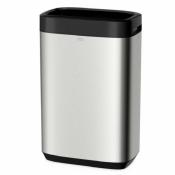 Корзина для мусора Tork металлическая 50 литров