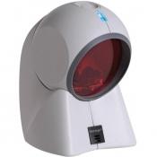 Сканер штрих-кода Honeywell одномерный проводной МК7120 Orbit USB, серый