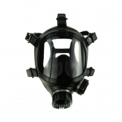 Полная маска Бриз-Кама Бриз-4301М (ППМ)
