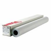 Бумага широкоформатная MEGA Engineer InkJet (80 г/кв.м, 36/914 мм x 45 м, втулка 50.8 мм)