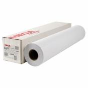Бумага широкоформатная MEGA Engineer (А0, 841 мм x 175 м, 80 г/кв.м)