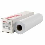 Бумага широкоформатная MEGA Engineer (А1, 594 мм x 175 м, 80 г/кв.м)