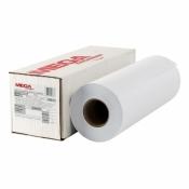Бумага широкоформатная MEGA Engineer (А2, 420 мм x 175 м, 80 г/кв.м)