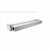 Бумага широкоформатная MEGA Engineer InkJet (90 г/кв.м, 36/914 мм x 45 м, втулка 50.8 мм)