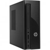 Системный блок HP 260-a162ur (Z0J86EA)
