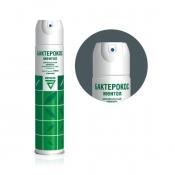 Средство дезинфицирующее Бактерокос Ментол спрей для очистки воздуха 405 мл