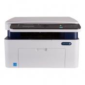 МФУ Xerox WorkCentre 3025BI (3025V_BI)