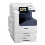 МФУ Xerox VersaLink B7025 (B7001V_D)