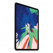 Планшет Apple iPad Pro 11 Wi-Fi + Cellular 64 Гб серебристый