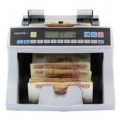 Счетчик банкнот Magner 35-2003