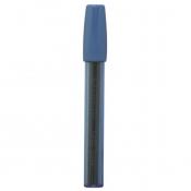 Стержень микрографический Stabilo LeftRight 2.0 мм (8 грифелей в упаковке)