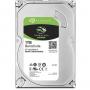 Жесткий диск Seagate BarraCuda 1 ТБ (ST1000DM010)